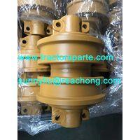Bulldozer Undercarriage Parts Track Roller FL4 Fiat Manufacturer thumbnail image