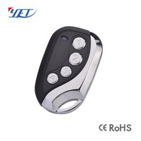 YET029 Centurion NOVA Blue Gate/Garage Remote Control Replacement
