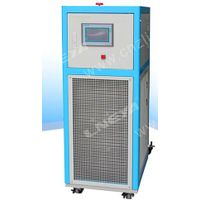 Refrigerated heating hot sale pharmaceutical devices