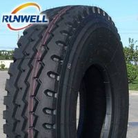 Sell All Steel Radial Truck Tyre/Bus Tyre thumbnail image