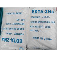 2.EDTA-Fe-13