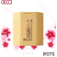 Bycity brand hair mask/Hair Collagen Keratin Treatment Cream/keratin hair mask