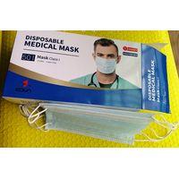 Medical mask thumbnail image