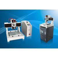 Philids Mini CNC Router PLD-3030