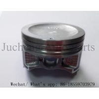 Engine Piston & Pin --- K14 used for SUZUKI Automotive 12100-71840