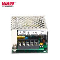 25w Switching Power Supply thumbnail image