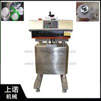 Automatic Aluminum Foil Sealer thumbnail image
