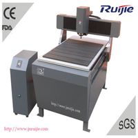 High Quality CNC Router Price RJ6090
