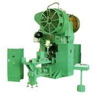 Billet Precision Cutting Machine
