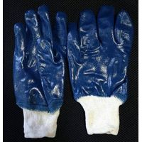 Nirtile Coated Gloves