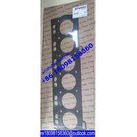 3681E049 Perkins Cylinder Head Gasket 3681E037 For 1004/ 4.4 engine parts 3681E051 3681E052