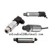 sell gas pressure sensor,water pressure sensor thumbnail image