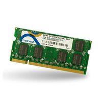 DDR2 SO-DIMM 800MHz 2GB