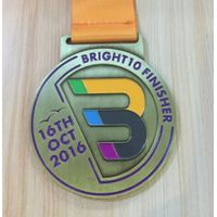 Medal for events thumbnail image
