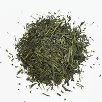 "Sencha leaf premium ""Haruka"",net 70g thumbnail image"