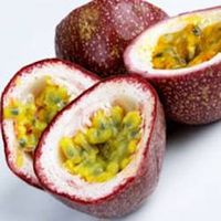 Passionfruit Powder, Extract, Concentrate, Juice Powder, Fruit Powder, Freeze Dried thumbnail image