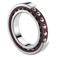 Enquiry for Fag 71880MP, 514478 dual rolling bearing