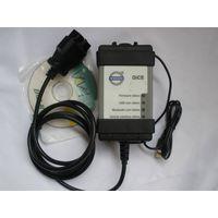 Volvo VIDA DiCE Diagnostic Interface