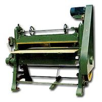 PG Series Cutting Machine