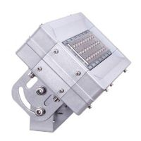 E-series led flood lights