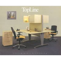Office Furniture Top Line