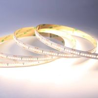 led strips 2216-280LEDS-12V