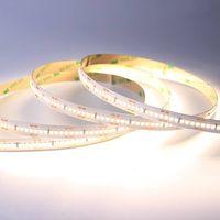 led strips 2216-280LEDS-12V