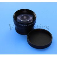 Professional optical Telephoto lens from China
