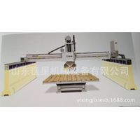 DNWQ-400 infrared automatic bridge cutting machine thumbnail image