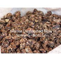 dried noni material bulk