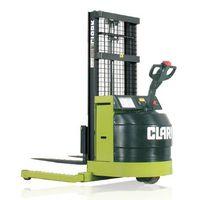 Electronic Forklift - CSM&CST&CS thumbnail image