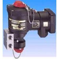 Konan solenoid valve MVW71-15A-WY-AC110-TB1-15A