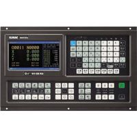 Lathe CNC Controller (Gsk980tdb)