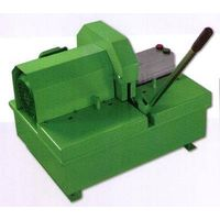 High Qaulity Hydraulic Hose Cutting Machine thumbnail image