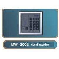 MW-2002: Password access control thumbnail image