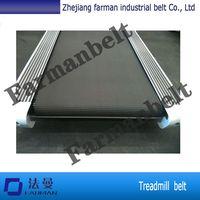 1.8MM Thickness Treadmill Running Belt Manufacturer