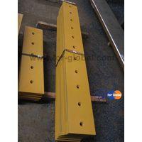 144-70-11131 cutting edge  for komatsu bulldozer