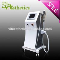 O-1000 New IPL/Elight Skin Rejuvenation beauty equipment/opt elight hair removal machine