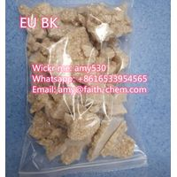 Big crystal EU eutylone BK-EBDB 98% purity in stock China supplier (whatsapp: +8616533954565) thumbnail image