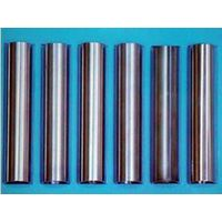 S32304 / 2304 / 1.4362 / SAF2304 Seamless Stainless Steel Pipe / Tube
