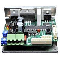 DC Motor switch