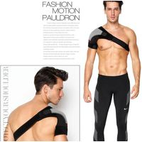 Neoprene Back Posture Support Brace Corrector Orthopedic Shoulder Support Medical Back Support Belt