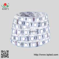 12V /24V 5050 LED flexible strips