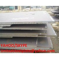 AISI 1541H AISI 15B41H Steel plate, AISI 1547 Supplier