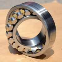 Spherical Roller Bearing 22234CAC3