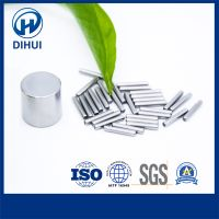 thrust cylindrical roller bearing needle roller thumbnail image