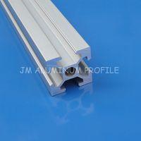Aluminum profile,Industrial Aluminum Profile 2020 3030 4040