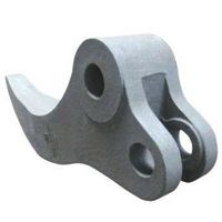 steel casting carbon steel casting,alloy steel casting for machine castings