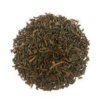 Black Tea SFTGFOP Grade