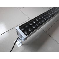 48W LED Wallwasher thumbnail image